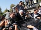 """ماذا تضمن قرار مجلس الأمن بشأن """"الكيماوي"""" السوري؟"""