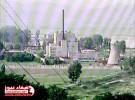 الأمم المتحدة تستلم رسالة من سوريا تعلن فيها نيتها الانضمام لمعاهدة الأسلحة الكيميائية