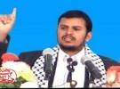 مصر: محاكمة علنية لمرسي قريباً