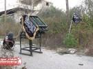 البنك الدولي: الحرب في سوريا واللاجئون سيكلفان لبنان 7.5 مليار دولار