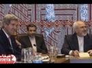 الفيصل : نظام الأسد واصل على مدى عامين قتل شعبه بكافة انواع السلاح
