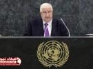 """""""الشورى"""" يستمع لتقرير حول نظام """"ساهر"""" ويقترح تعديل احد مواده ويناقش عقوباته"""