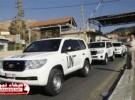 عابث يقطع الكهرباء عن قرى الطوال