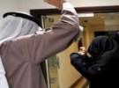 تسمم كيميائي يصرع أماً فلسطينية وابنتها ويصيب باقي العائلة بجدة