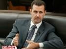 جنيف 2 بين قبول بمضض من الاتلاف المعارض السوري ورفض الاسد