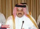 """تهديدات للمعتقلين السعوديين بتعذيبهم إذا فاز """"الأخضر"""" بمباراة الإياب"""