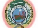 """فشل """"اغتيال"""" الصميلي الملحق الثقافي السعودي بصنعاء"""