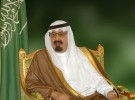 سفير المملكة بإيران يدعو رفسنجاني لزيارة الرياض