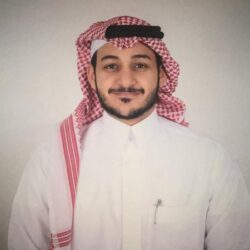 """بدءاً من الغد.. """"ساما"""" تطرح ورقة فئة الـ20 ريالاً بمناسبة رئاسة المملكة لمجموعة العشرين"""