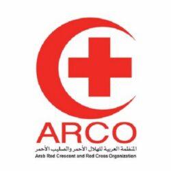 """""""الصحة"""": تسجيل 435 حالة إصابة بكورونا .. وتعافي 455 خلال الـ24 ساعة الماضية"""