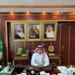 تنفيذ حد الحرابة قتلًا في سعودي اعتنق المنهج التكفيري واقتحم أحد مصارف جازان