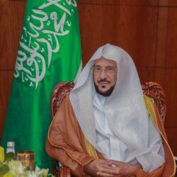 محافظ العارضة يبحث مع مدير مياه جازان مشاريع السقيا والصرف بالمحافظة