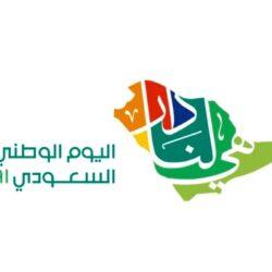 الجامعة العربية تدين المحاولة الانقلابية الفاشلة في السودان
