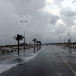 زلزال بقوة 6.3 يضرب جزيرة كريت اليونانية ويشعر به سكان مناطق متفرقة بمصر