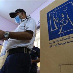 توترات بين الجزائر والمملكة المغربية بسبب للكركرات