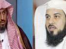 بالصورة والفيديو .. الشيخ الحواشي يكشف أسرار حجر غريب