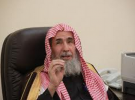 حزب الله بين سوريا ولبنان كمن يمسك تفاحتين بيد واحده