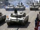 """مصادر: تأخُّر """"تويوتا"""" في تنفيذ التعليمات يهدّد بوقف استيراد سياراتها للمملكة"""