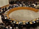 اعتذار السعودية عن عضوية مجلس الأمن يثير التعليقات والتحليلات السياسية