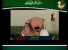 """السعودي """"القحطاني"""" يحكي لـ """"سبق"""" قصته من سجن """"الرصافة"""" العراقي"""