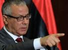 الرئيس الفنزويلي يطرد 3 دبلوماسيين أمريكيين من بلده