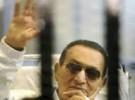 """""""تحالف الشرعية"""" بمصر يدعو لاحتجاجات """"الطلاب طليعة الثورة"""""""