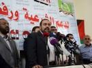 """تأجيل محاكمة """"مبارك"""" في قضية """" القصور الرئاسية"""" لـ 19 مارس"""
