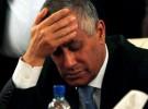القضاء الأوروبي يصادق على عقوبات ضد بشرى الأسد