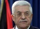 باريس تحذر دمشق من إجراء انتخابات رئاسية غير توافقية