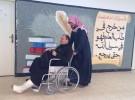 الطلاب وتعليق الدراسة.. بكاء بأمريكا يقابله ترقّب واستبشار بالسعودية