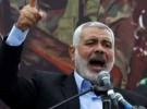 """""""الثوري الإيراني"""": إنشاء 500 نقطة عمليات مؤقتة على الحدود"""