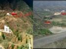 عاجل : 6 فرق من الهلال الأحمر ومدني جازان وعسير تباشر حادثا على طريق منشبة عرق