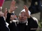"""العميد """"زاهر الساكت """" : النظام السوري يبيع الكيماوي """"لخلية مافيا"""" سوريين وعراقين"""