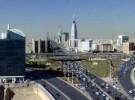 الأمن العام السعودي يستقبل طلبات الحصول على تراخيص نقل النقود والمعادن