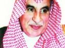 المسند ل «الرياض»: 31 ألف طالب يلتحقون بالمدارس الليلية نهاية الشهر الحالي