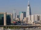 الإفراج عن سعودي متهم بالاتجار بالبشر في نيودلهي