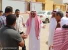 صالح السعدون: الاخوان حركة ماسونية و90% من أساتذة الجامعات في السعودية ينتمون إليها – فيديو