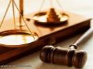 «الوحدة الوطنية».. و ارتباطها بالشريعة