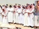 إضراب عام للمعلمين في سلطنة عمان بسبب الرواتب والمباني وفصل مدارس الذكور