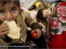 """السوري مبتز """"سيدة الرياض"""" أمرها بالسير كالكلاب ثم أذلها بوضع حذاء في فمها"""