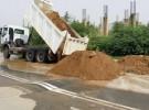 بلدية فيفاء تؤكد جاهزيتها وتسخر جهودها خلال موجة الأمطار