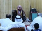 محافظ صبيا يدشن فعاليات اسبوع المرور الخليجي