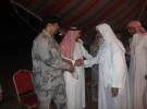 أمير منطقة جازان محمد بن ناصر في زيارة لركن تعليم صبيا بالجنادرية31