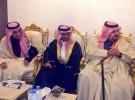 """""""فرانس برس"""": هكذا تحايل سعوديون على """"الهيئة"""" واحتفلوا بـ""""الفالنتين"""""""