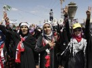 اسلحة متطورة تصل للمعارضة السورية والضربة اصبحت وشيكة