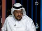 """رئيس """"الوداد"""" المغربي يحوّل مسجد النادي إلى قاعة مصارعة"""