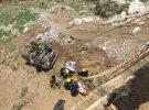 منسوبو بلدية صامطة يستقبلون ويودعون ويكرمون الدغريري والشهراني