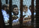 مجلس الوزراء: المملكة تتسمك بمحاسبة مرتكبي جرائم الحرب في سوريا