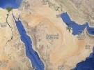محكمة مصرية تقضي بإعدام 500 إخواني