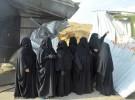 """مصدر: إغلاق مكاتب """"الجزيرة"""" القطرية بالمملكة خلال أيام"""